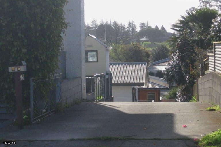 Property photo for 9B Sinclair Street, Greerton, Tauranga, 3112