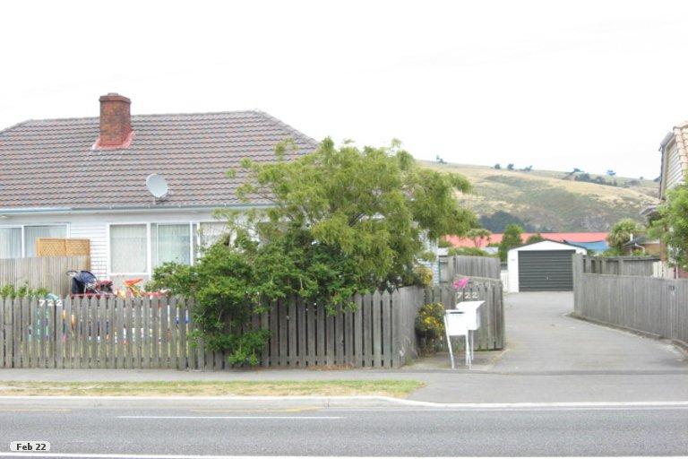 Property photo for 722 Ferry Road, Woolston, Christchurch, 8023