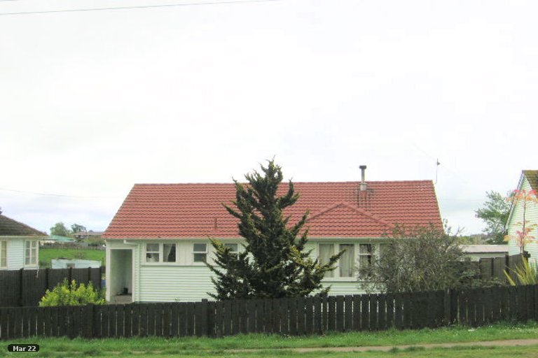 Property photo for 10 Ainslie Road, Paeroa, 3600