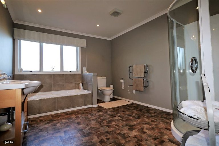 Property photo for 231 Belvedere Road, Carterton, 5713