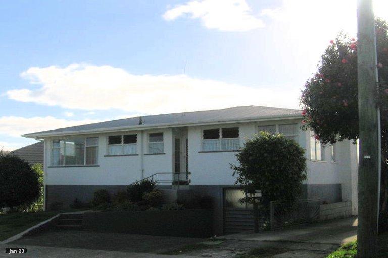 Photo of property in 9 Sinclair Street, Greerton, Tauranga, 3112