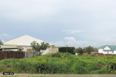Photo of property in 14 Albert Street Opotiki Opotiki District