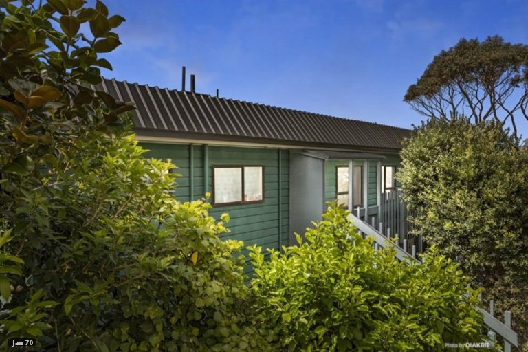 Property photo for 4/124 Hataitai Road, Hataitai, Wellington, 6021