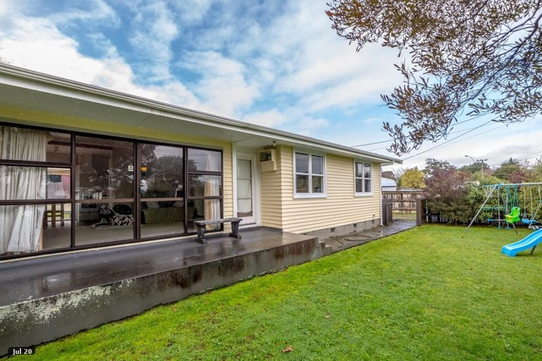 Property photo for 4 Charles Street, Carterton, 5713