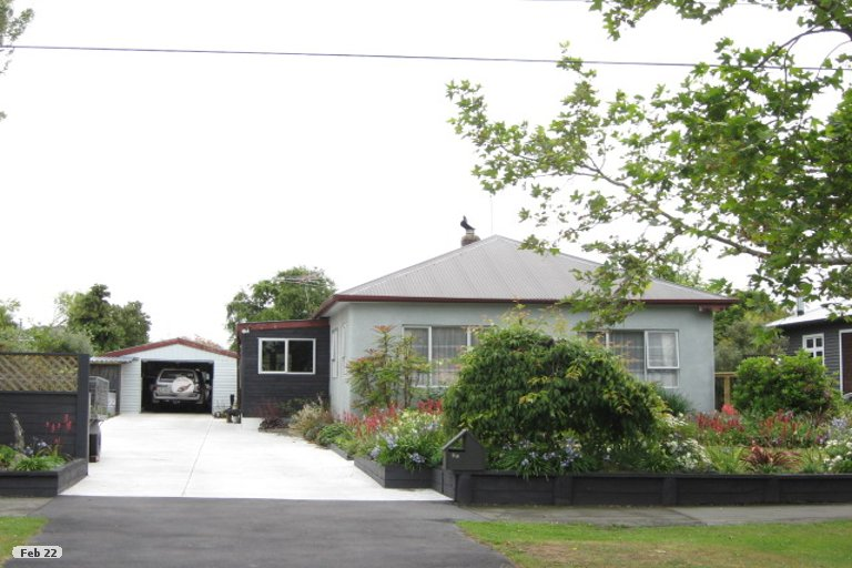 Property photo for 29 Tabart Street, Woolston, Christchurch, 8023
