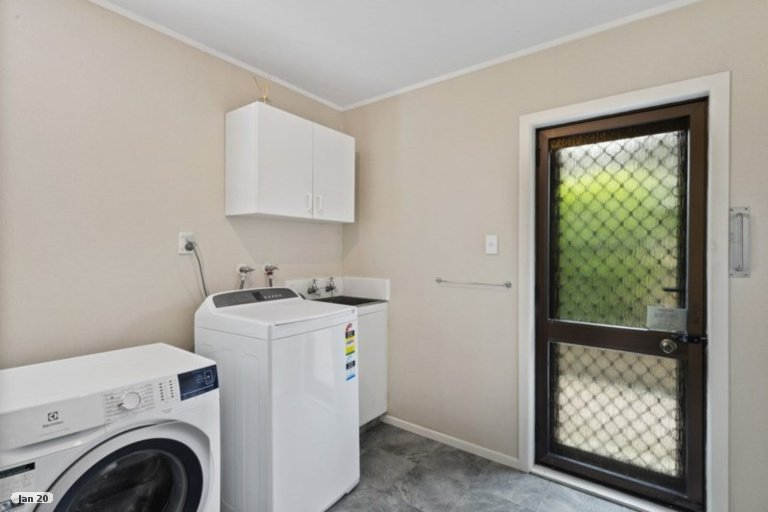 Property photo for 1A Brookview Court, Queenwood, Hamilton, 3210