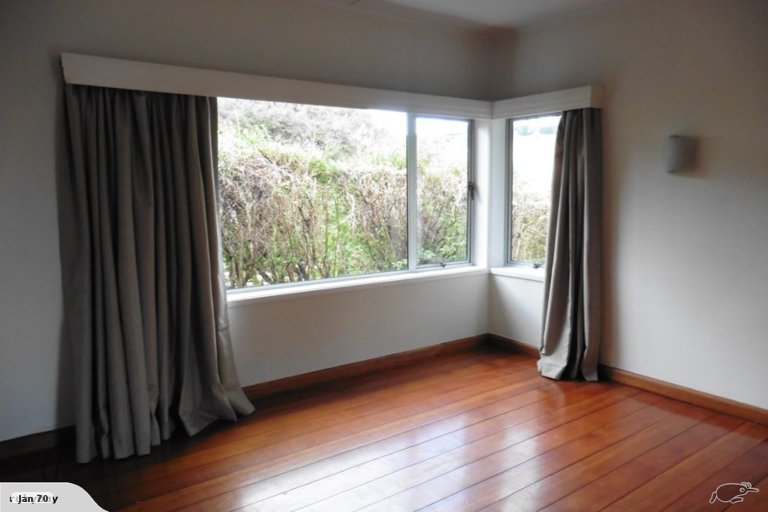 Photo of property in 79 Campbell Street, Nelson South, Nelson, 7010