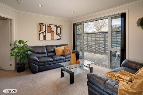 Photo of property in 8 Bright Lane Redwood Valley Tasman District