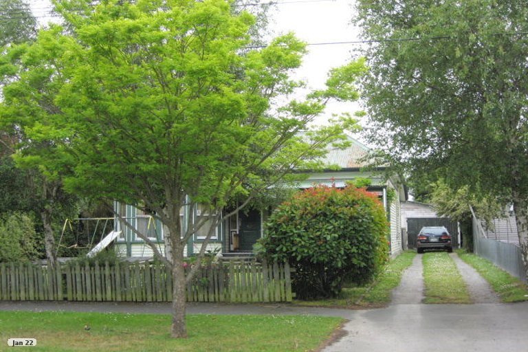 Property photo for 23 Tabart Street, Woolston, Christchurch, 8023