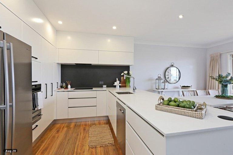 Property photo for 33 Nelson Quay, Ahuriri, Napier, 4110
