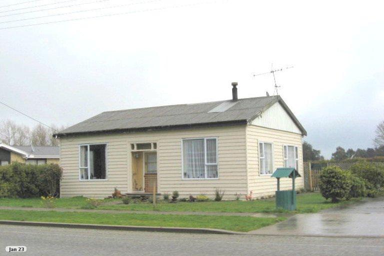 Property photo for 82 Seaward Road, Edendale, 9825