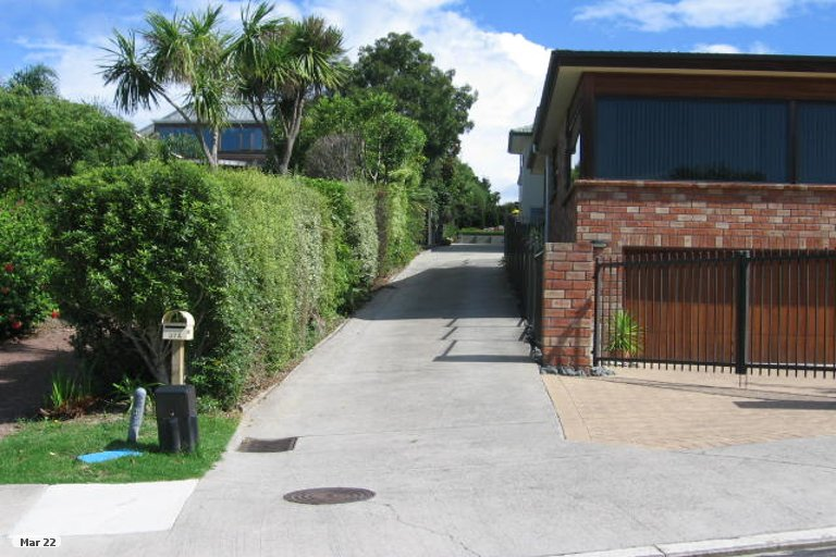 Property photo for 37A Sharon Road, Waiake, Auckland, 0630