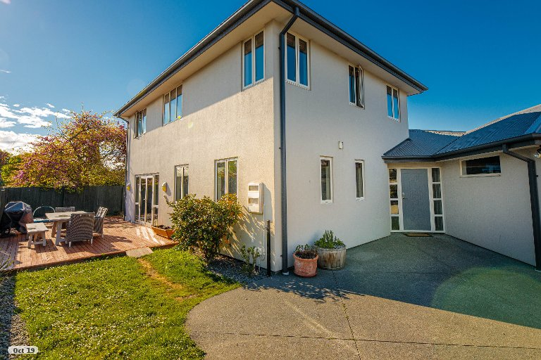 Property photo for 692A Avonside Drive, Avonside, Christchurch, 8061