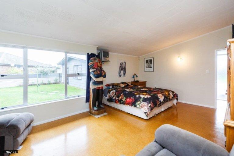 Property photo for 45 Bamfield Street, Ashhurst, 4810