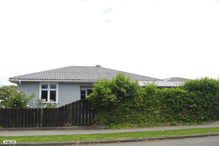Property photo for 3 Clydesdale Street, Woolston, Christchurch, 8062