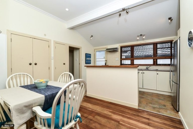 Property photo for 9B Boundary Road, Claudelands, Hamilton, 3214