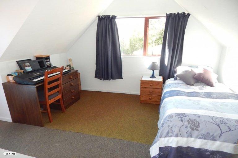 Property photo for 833 State Highway 67, Fairdown, Westport, 7891