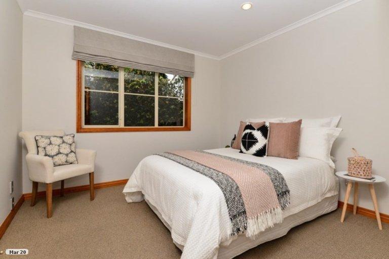 Property photo for 16 Cherie Close, Rototuna, Hamilton, 3210