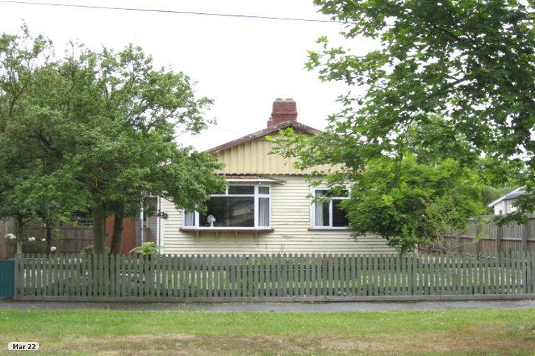 Property photo for 19 Tabart Street, Woolston, Christchurch, 8023