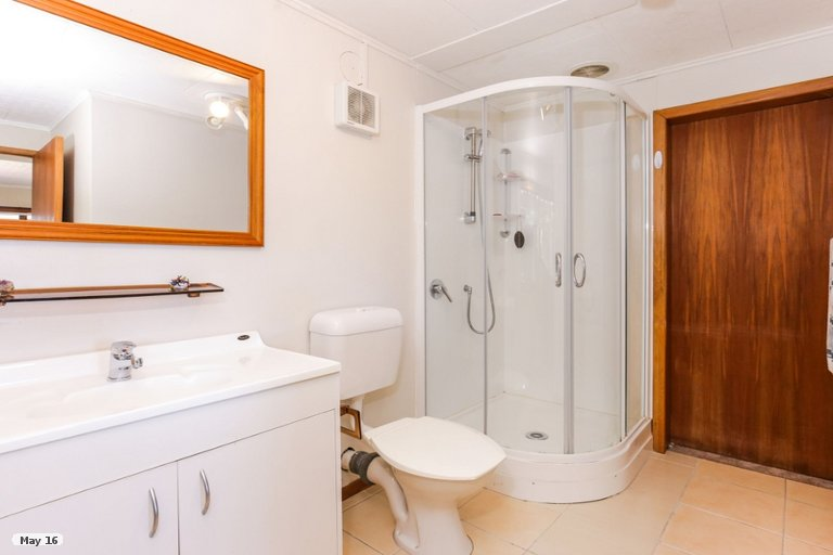Property photo for 26 Lewis Street, Blockhouse Bay, Auckland, 0600