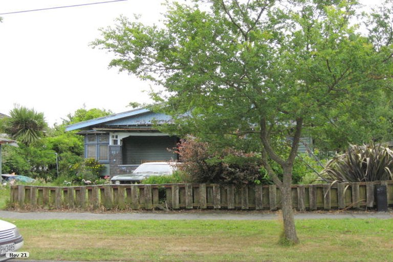 Property photo for 17 Tabart Street, Woolston, Christchurch, 8023