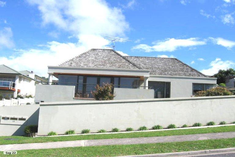 Property photo for 2/35 Sharon Road, Waiake, Auckland, 0630