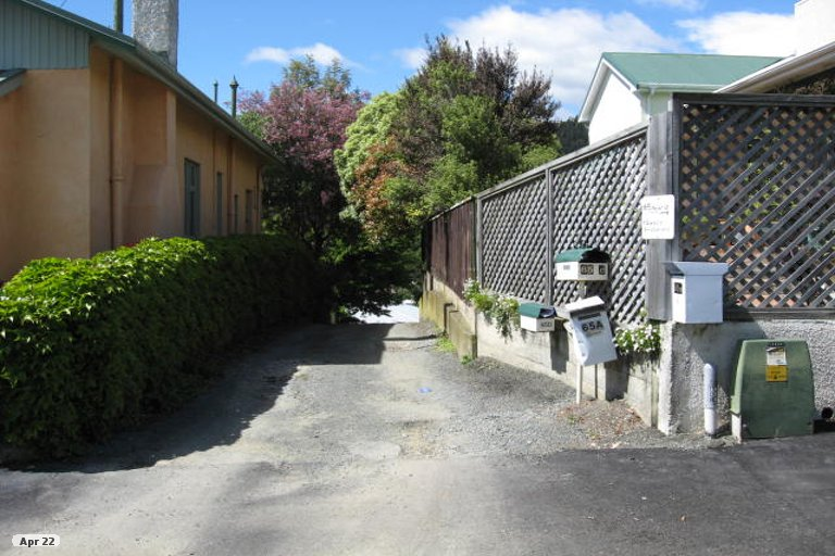 Photo of property in 65C Mount Street, Nelson South, Nelson, 7010