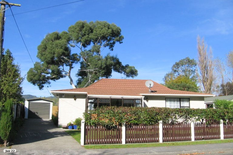 Property photo for 25 Norfolk Street, Belmont, Lower Hutt, 5010