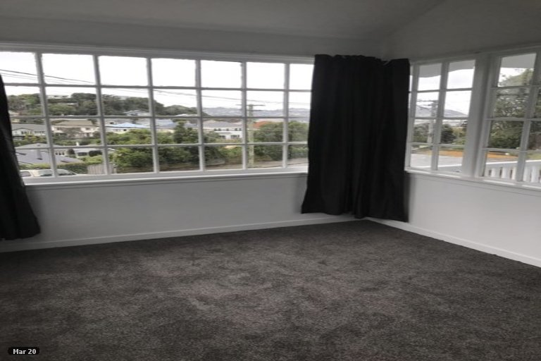 Property photo for 84 Hataitai Road, Hataitai, Wellington, 6021