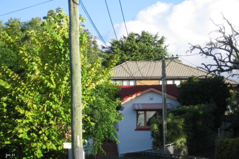 Property photo for 2/13 Asquith Avenue, Mount Albert, Auckland, 1025