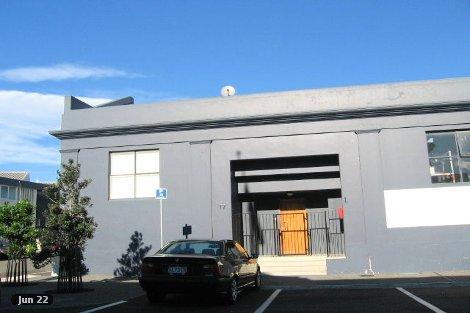 Photo of property in 17 Waghorne Street Ahuriri Napier City