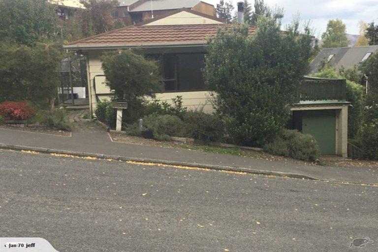 Property photo for 23 Alpine Avenue, Hanmer Springs, 7334