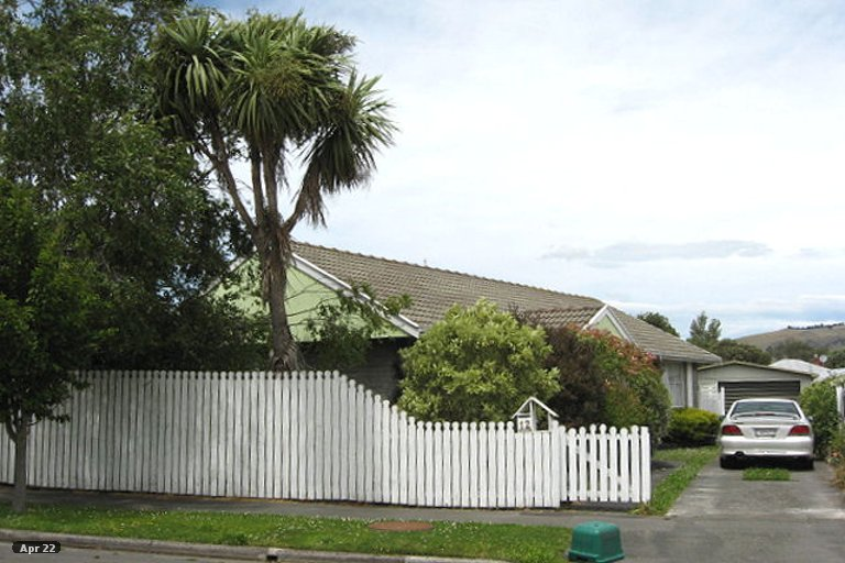 Property photo for 12 Dunoon Place, Woolston, Christchurch, 8062