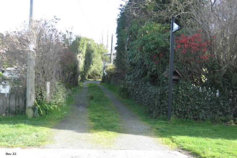 Property photo for 30 Kempton Street, Greytown, 5712