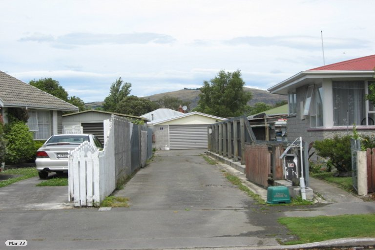 Property photo for 14 Dunoon Place, Woolston, Christchurch, 8062