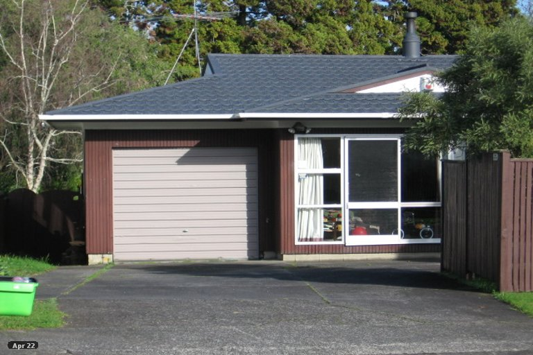 Property photo for 34 Juliet Avenue, Howick, Auckland, 2014