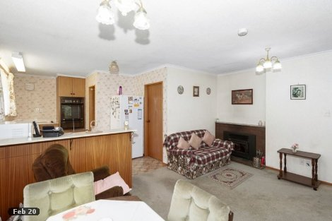 Photo of property in 12 Holcroft Court Rangiora Waimakariri District