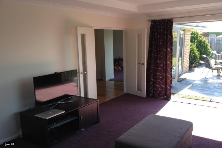 Property photo for 9 Gillatt Gardens, Halswell, Christchurch, 8025