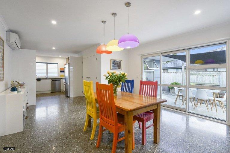 Property photo for 294 Cambridge Avenue, Ashhurst, 4810