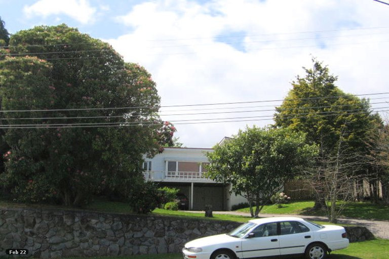 Property photo for 22 Sunset Street, Hilltop, Taupo, 3330