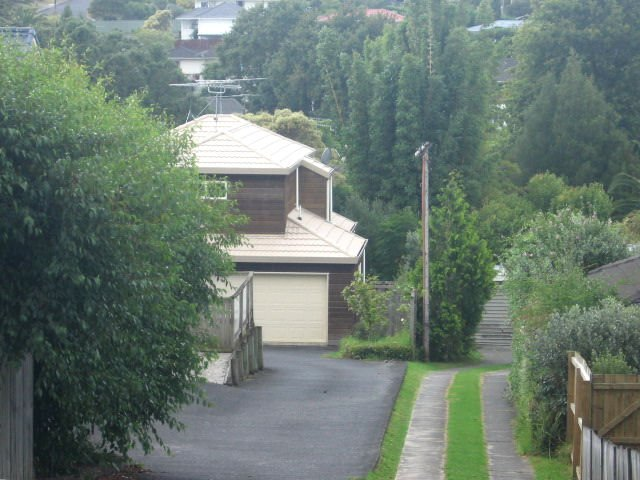 Property Details For 6 49 Corunna Road Milford Auckland 0620