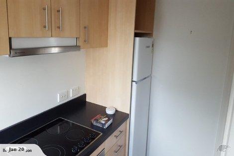 Photo of property in 1/302 Willis Street Aro Valley Wellington City