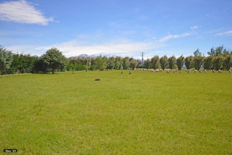 Photo of property in 333 Clayton Road, Ashwick Flat, Fairlie, 7987