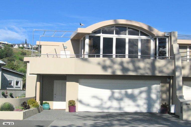Property photo for 72 Hardinge Road, Ahuriri, Napier, 4110