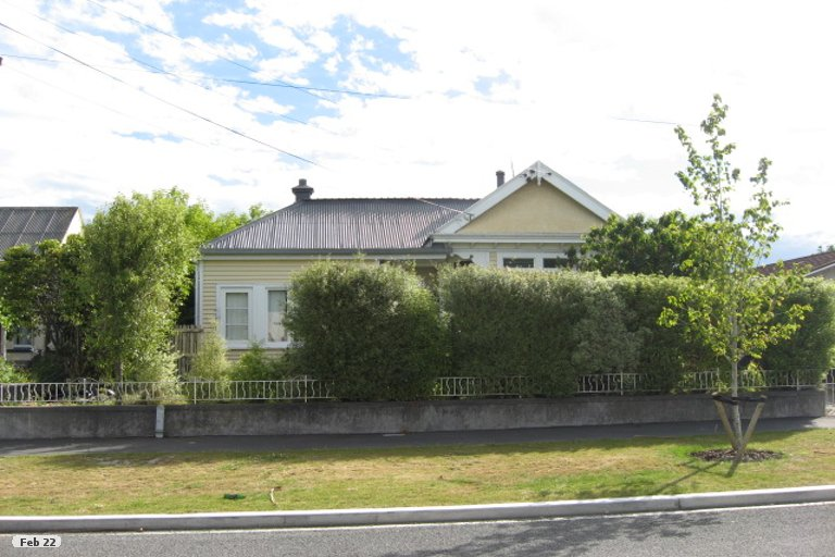 Property photo for 96 Sullivan Avenue, Woolston, Christchurch, 8023