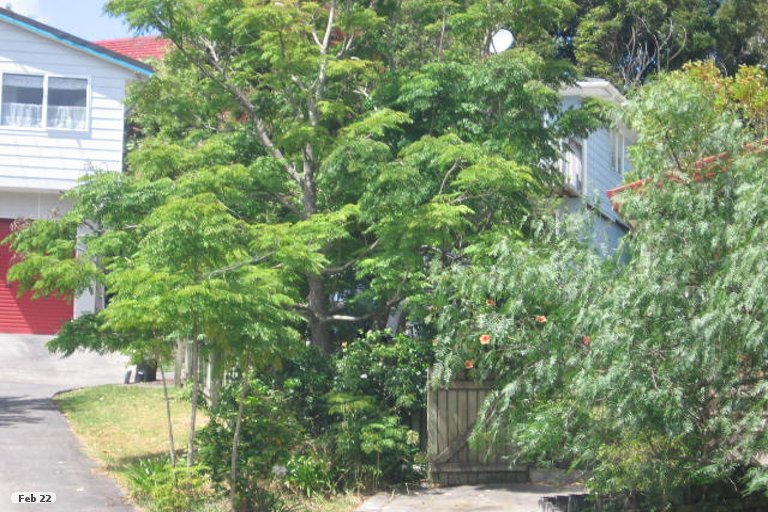 Property photo for 1/127 Spinella Drive, Bayview, Auckland, 0629