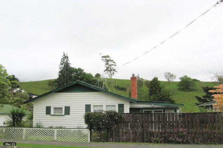 Property photo for 13 Bennett Street, Paeroa, 3600