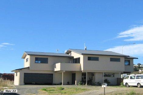 Photo of property in 7 Vulcan Lane Ahuriri Napier City