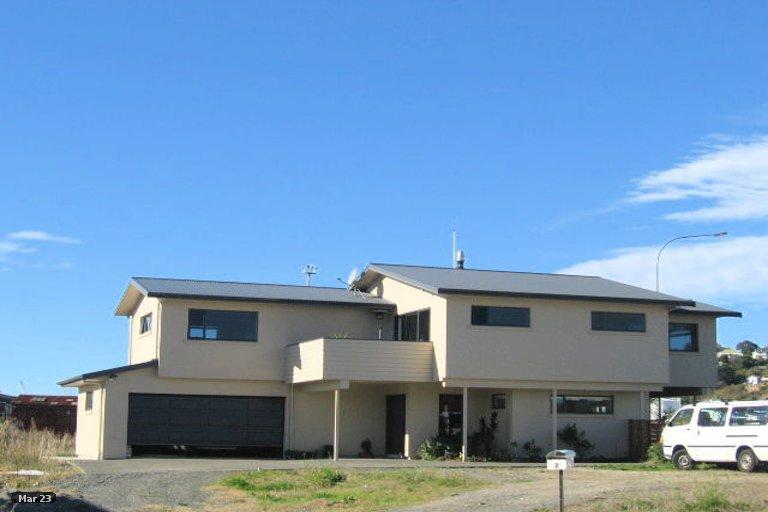Photo of property in 7 Vulcan Lane, Ahuriri, Napier, 4110
