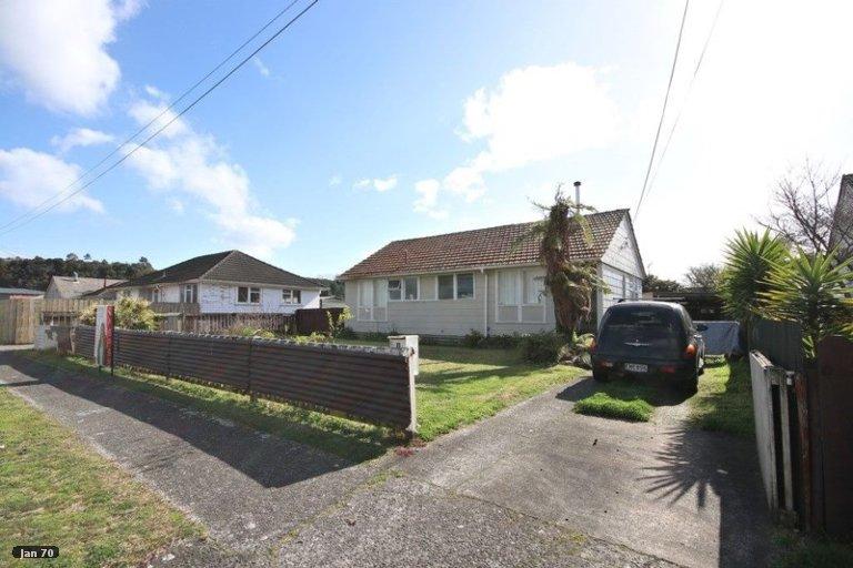 Photo of property in 5 Atkinson Street, Kawerau, 3127